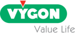 Vygon India