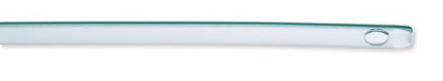 Tracheal suction tube